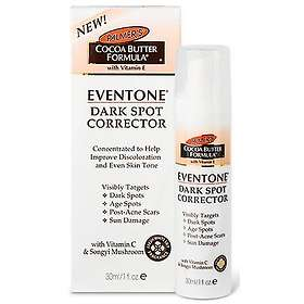 Palmer's Eventone Dark Spot Corrector 30ml