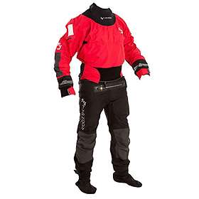 Typhoon International Multisport 4 DrySuit (Uomo)
