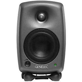 Genelec 8020C (kpl)
