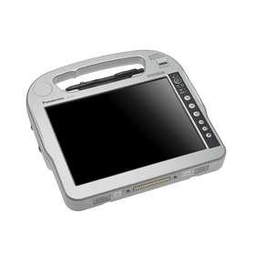 Panasonic Toughbook CF-H2FRMQEF3