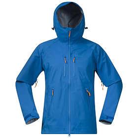 Bergans Eidfjord Jacket (Herr)