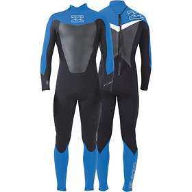 Billabong Foil BZ 3/2 (Uomo)