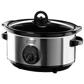 Russell Hobbs Cook@Home 19790