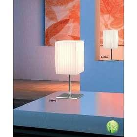 Globo Lighting 24660 Bailey