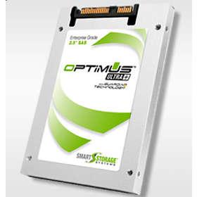 SanDisk Optimus TXA2D20200GA6001 200GB