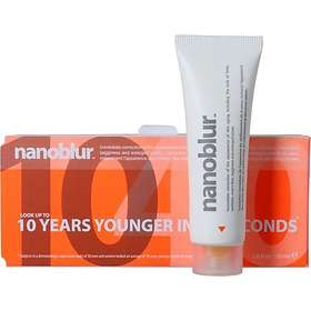 Indeed Laboratories Nanoblur 30ml