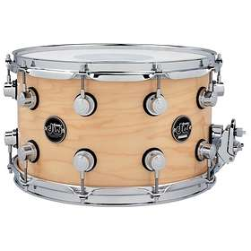"""DW Performance Snare 14""""x8"""""""