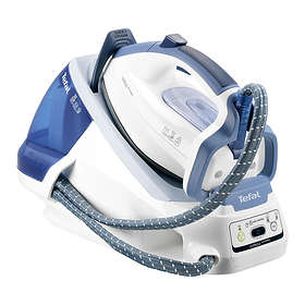 Tefal Express Easy Control GV7550