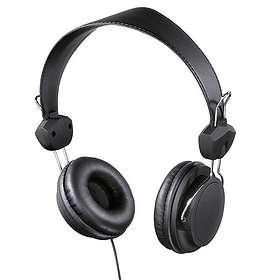 Hama Joy On-Ear +