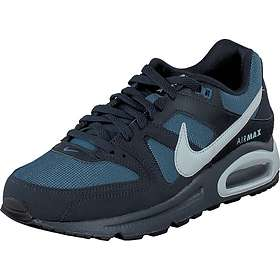 sélection premium 8c380 8eff7 Nike Air Max Command (Men's)
