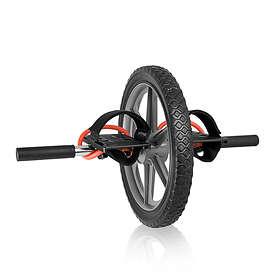 InSportLine Ab Roller