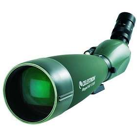 Celestron Regal M2 100ED 22-67x100