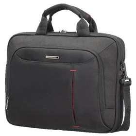 Samsonite Guard It Bailhandle Laptop Briefcase 13.3""