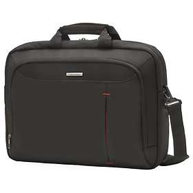 Samsonite Guard It Bailhandle Laptop Briefcase 17.3""