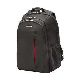 Samsonite Guardit Laptop L