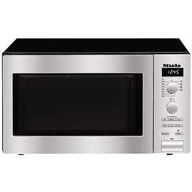 Miele M 6012 (Stainless Steel)
