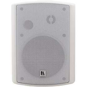 Kramer SPK-WA511