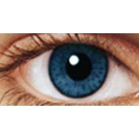 MesmerEyez Intense Cosmetic Contact Lenses (2-pack)