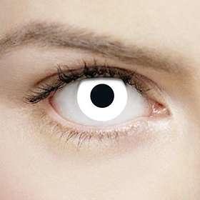 MesmerEyez XtremeEyez Cosmetic Contact Lenses (2-pack)