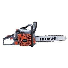 Hitachi CS51EA(P)