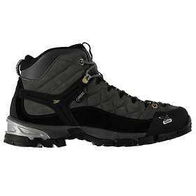 Salewa Hike Trainer Mid GTX (Herr)