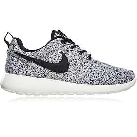 Nike Roshe One (Women's)