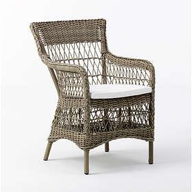 Sika Design Marie Karmstol
