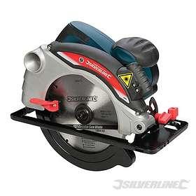 Silverline Tools 285873