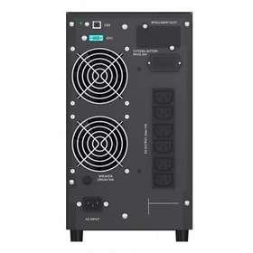 PowerWalker VFI 2000T LCD