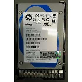 HP 658580-001 200GB