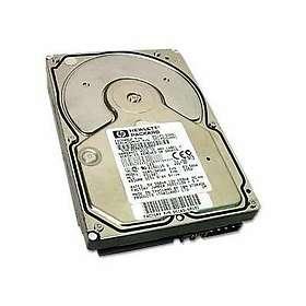 HP 684596-001 160GB
