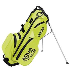 Ogio Aquatech Carry Stand Bag