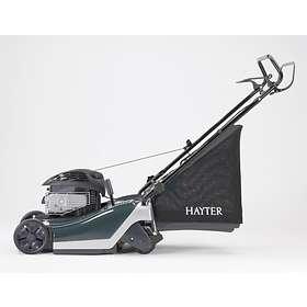 Hayter Spirit 41 Autodrive (619J)