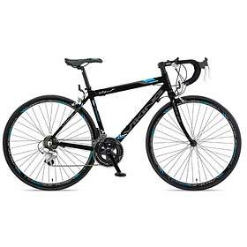 Viking Cycles Sprint 2013