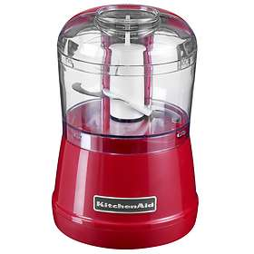KitchenAid Artisan 5KFC3515
