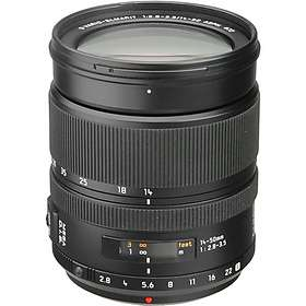 Panasonic Leica D 14-50/2,8-3,5 Elmarit ASPH OIS