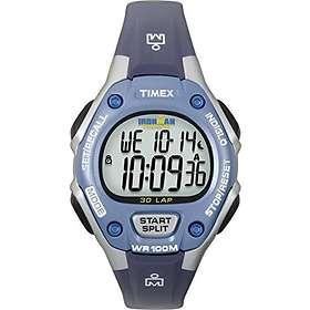 Timex Ironman Triathlon 30-Lap T5K018