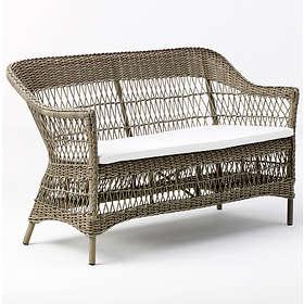 Sika Design Charlot Soffa (2-sits)