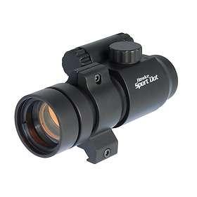 Hawke HK3190 Sport Dot