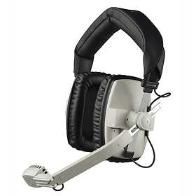 Beyerdynamic DT 109 50 Ohm