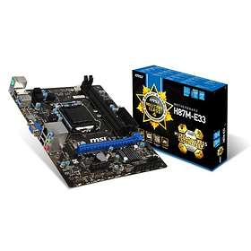 ASRock FM2A75M-DGS R2.0 AMD All-in-one 64 Bit