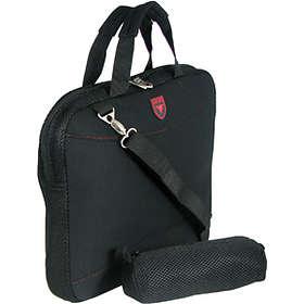 Falcon Bags Fi2598 15 6