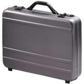 "Falcon Bags FI2996 17"""