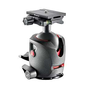 Manfrotto MH057M0-Q6