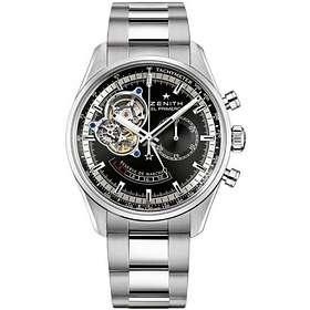 Zenith Watches El Primero Chronomaster 03.2080.4021/21.M2040