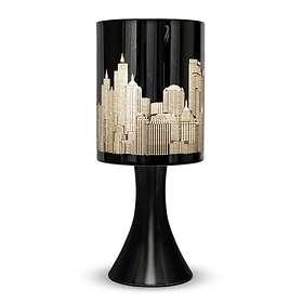 MiniSun New York Skyline (H290)