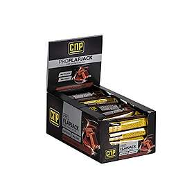 CNP Professional Pro Flapjack 75g 24pcs
