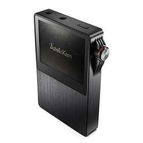 Astell&Kern AK120 64GB