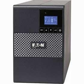 Eaton 5P 850i Tower 850VA