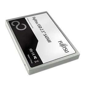 Fujitsu S26361-F3811-L256 256GB